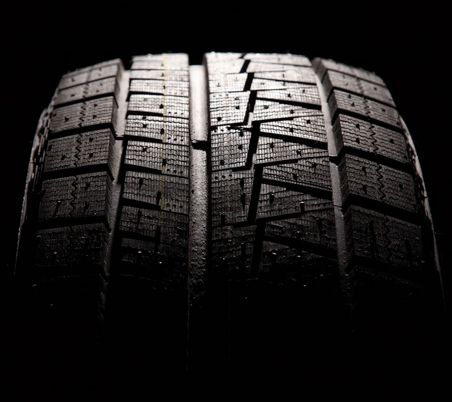 Auckland Tyres