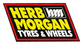 Herb Morgan Tyres